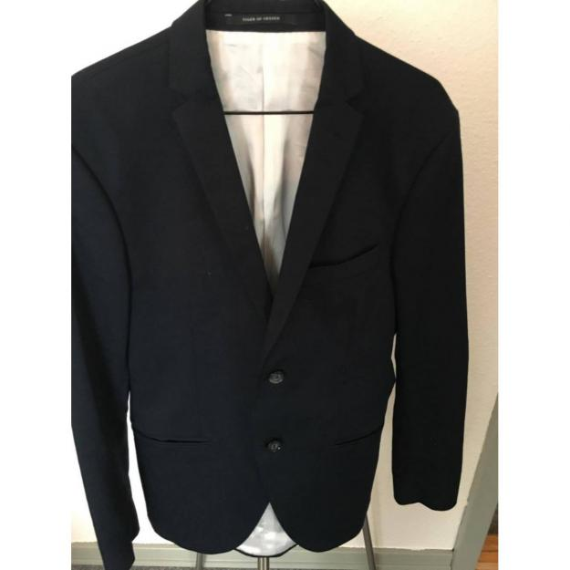Tiger of Sweden Blazer Navy