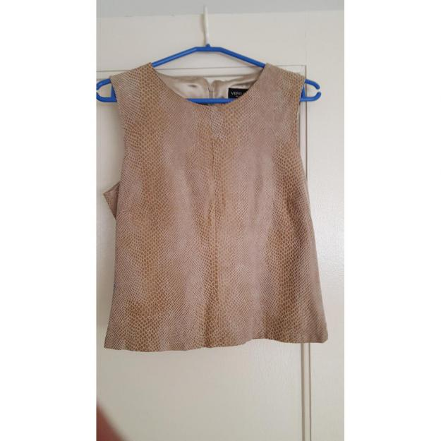 Ruskinds top