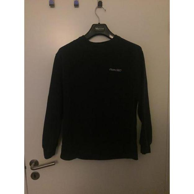 Reebok Sweater