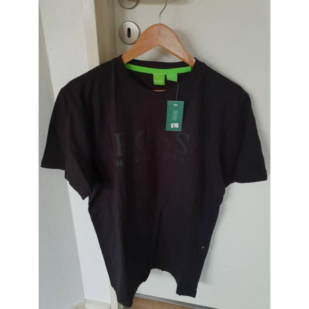 Ubrugt Hugo Boss T-shirt