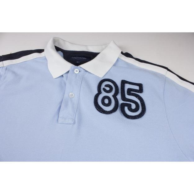 Tommy Hifiger Polo 85