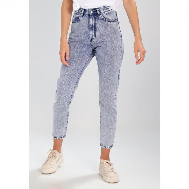 DR. DENIM Nora jeans