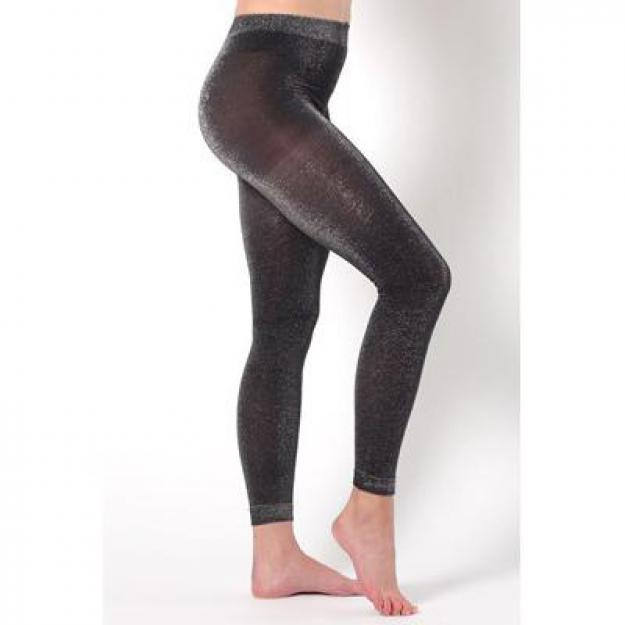 Smarte Glimmer Leggings