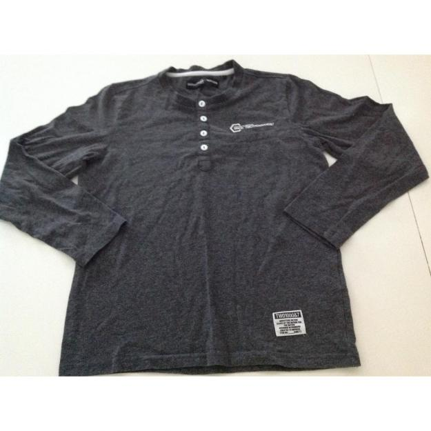 Outfitters'Nation bluse