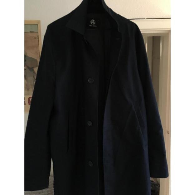 Paul Smith - TrenchCoat