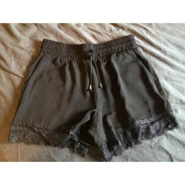 Shorts fra Only