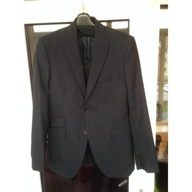 Oliver Spencer Blazer str. 50