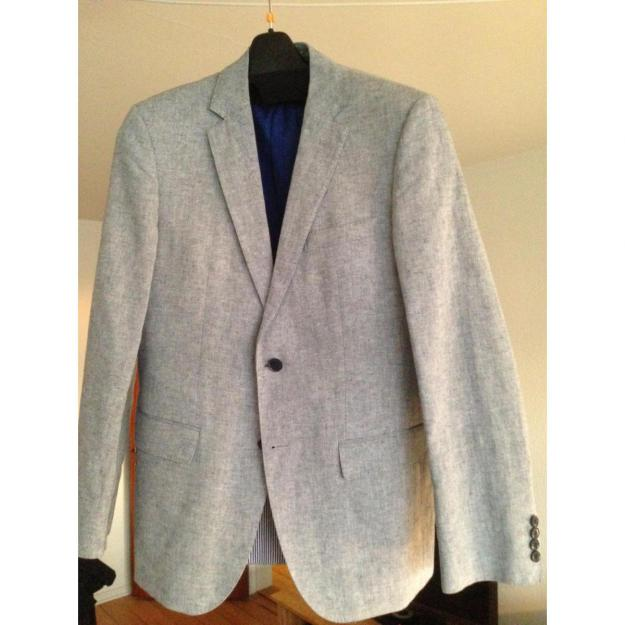 Hugo Boss Blazer str. 50