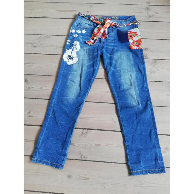 Fede Jeans