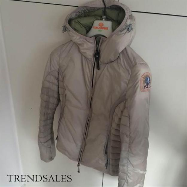 Parajumpers - Daisy