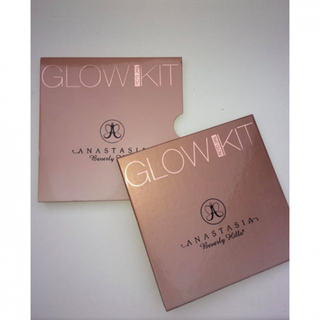 Anastasia Beverly Hills - That Glow Highlighter