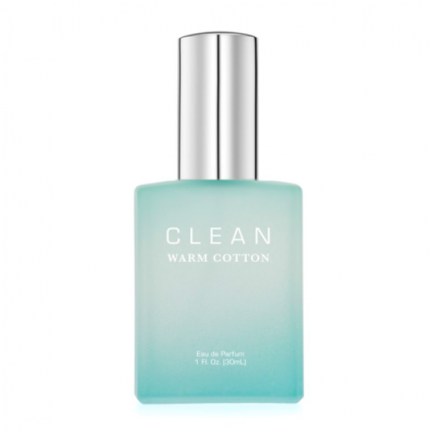 Warm cotton Clean parfume