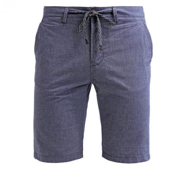 Tom Tailor shorts - Slim fit